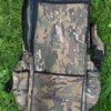 Metal Detector Carrying Case/Bag/Backpack
